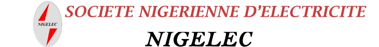 SOCIÉTÉ NIGÉRIENNE D'ÉLECTRICITÉ